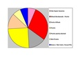 Rolette Co ND Pie Chart No Text 3-7-17 Version.pdf