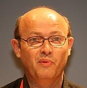 Rolf Karvand 2009.jpg