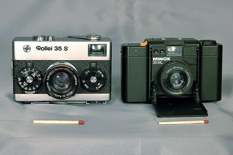 File:Rollei35s-minox35ml-front.jpg
