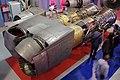 Rolls-Royce-Snecma Olympus - Musée Safran.jpg