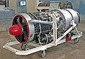 Rolls-Royce Avon GG.jpg