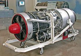 Rolls Royce Avon Wikip 233 Dia