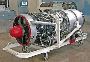 Rolls-Royce Avon - Rolls-Royce Avon