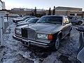 Rolls Royce - Flickr - dave 7 (1).jpg
