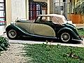Rolls Royce DSCN1704 (15280389000).jpg