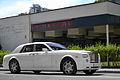 Rolls Royce Phantom - Flickr - Alexandre Prévot (2).jpg