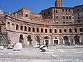 Roma-mercati di traiano2.jpg