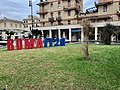 Roma Ostia (32977871308).jpg