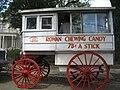RomanChewingCandyWagonStChas9Sept2008.jpg