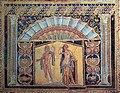 Roman Mosaic 1.jpg