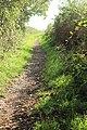 Roman Road, Little Storeton 4.jpg