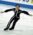 Roman Serov (2005).jpg