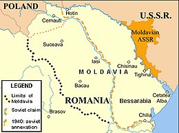 Romania+MASSR 1924-40.jpg