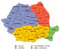 Romania 4Regions.png