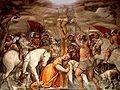 Romanino Crocifissione Pisogne.jpg