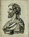 Romanorvm imperatorvm effigies - elogijs ex diuersis scriptoribus per Thomam Treteru S. Mariae Transtyberim canonicum collectis (1583) (14765031391).jpg