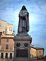 Rome.Giordano Bruno.JPG