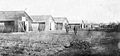Romorantin Aerodrome - Barracks.jpg