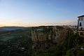 Ronda Spain (18535905756).jpg