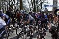 Ronde van Vlaanderen 2010 - Den Ast 4-04-2010 12-22-35.JPG