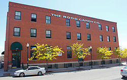 Rood Candy Company Building.JPG