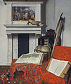 Room Corner with Curiosities (c 1712) Jan van der Heyden.jpg