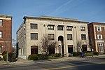 Roosevelt Courthouse NY et. al. 16 - Blackstone Building.jpg