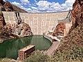 Roosevelt Dam, Arizona.jpg