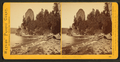 Rooster Rock, Columbia River, by Watkins, Carleton E., 1829-1916 3.png