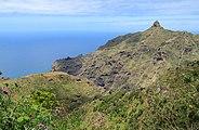 Roque de Taborno - Tenerife 01.jpg