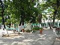Rosario,Cavitejf3276 04.JPG