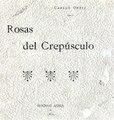 Rosas del crepusculo - Carlos Ortiz.pdf