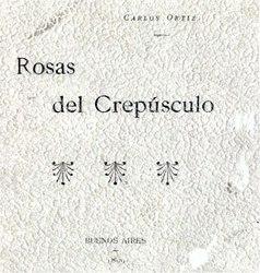 Carlos Ortiz: Q26853589