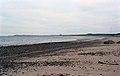 Roseisle Beach, Elgin (200596) (9464413444).jpg
