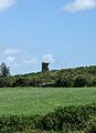 Rossbrin Castle - geograph.org.uk - 498611.jpg