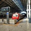 Rossio Train Station, Lisboa, Portugal - panoramio (1).jpg