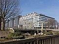 Rotterdam, de Admiraliteitsbrug foto7 2016-02-28 13.30.jpg