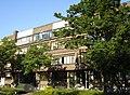 Rotterdam schepenstraat44-58.jpg