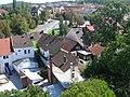 Roudnice, Karlovo náměstí, z hlásky (01).jpg