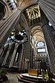 Rouen (38588304772).jpg