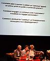 Roumics 2014 plénière Lille32.JPG