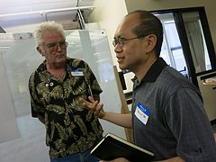 Roundtable-Discussions-June-2013-14.jpg