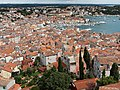 Rovinj Saint Euphemia tower view 01.jpg