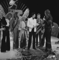 Roxy Music - TopPop 1973 14.png