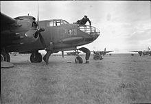 762d56090b37bc Histoire de l Armée de l air française — Wikipédia