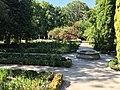 Royal Botanical Garden in Madrid 34.jpg