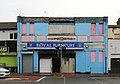 Royal Cinema, Breck Road.jpg