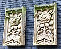 Royal College of Physicians - 5.jpg