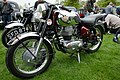Royal Enfield Crusader 250cc (1959).jpg
