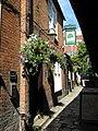 Royal Oak, Winchester. - panoramio.jpg